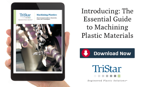 Plastic Machining Tips Revealed: Get Your Free Bearings Guide