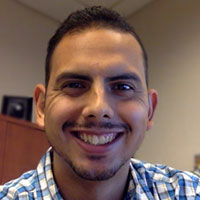 Meet TriStar Engineering Manager Adrian Carrera