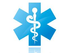 Plastics for Medical Applications