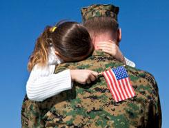 Veteran Day 2013