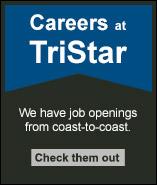 Careers at TriStar