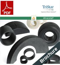 Ultracomp Brochure