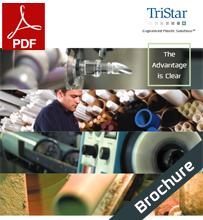 TriStar Company Brochure