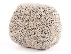 Pumice Stone - Rulon LR