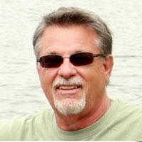 Blog_Dave_Biering