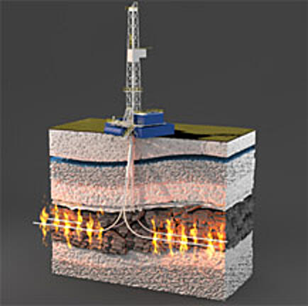 Rulon 945: Advanced Reliability for Oil and Gas Fracking