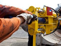 Rulon Bearings Excel in Oil Industry Applications