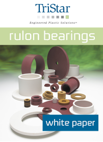 Rulon Bearings White Paper