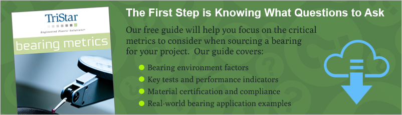 The First Step is Knowing What Questions to Ask – Get the FREE
