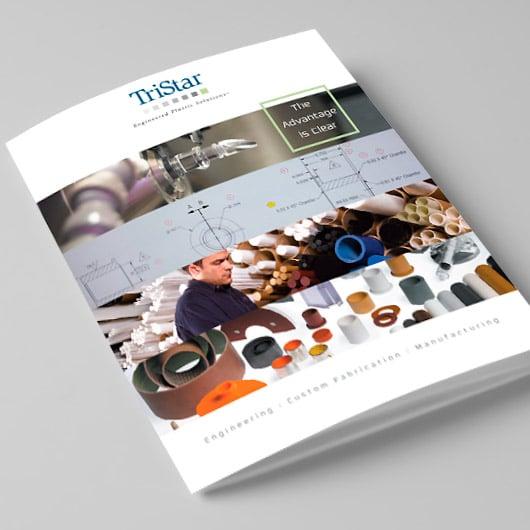 TriStar Capabilities Brochure