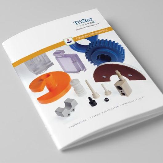 TriStar Custom Components Brochure