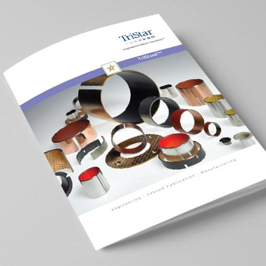 TriSteel Brochure