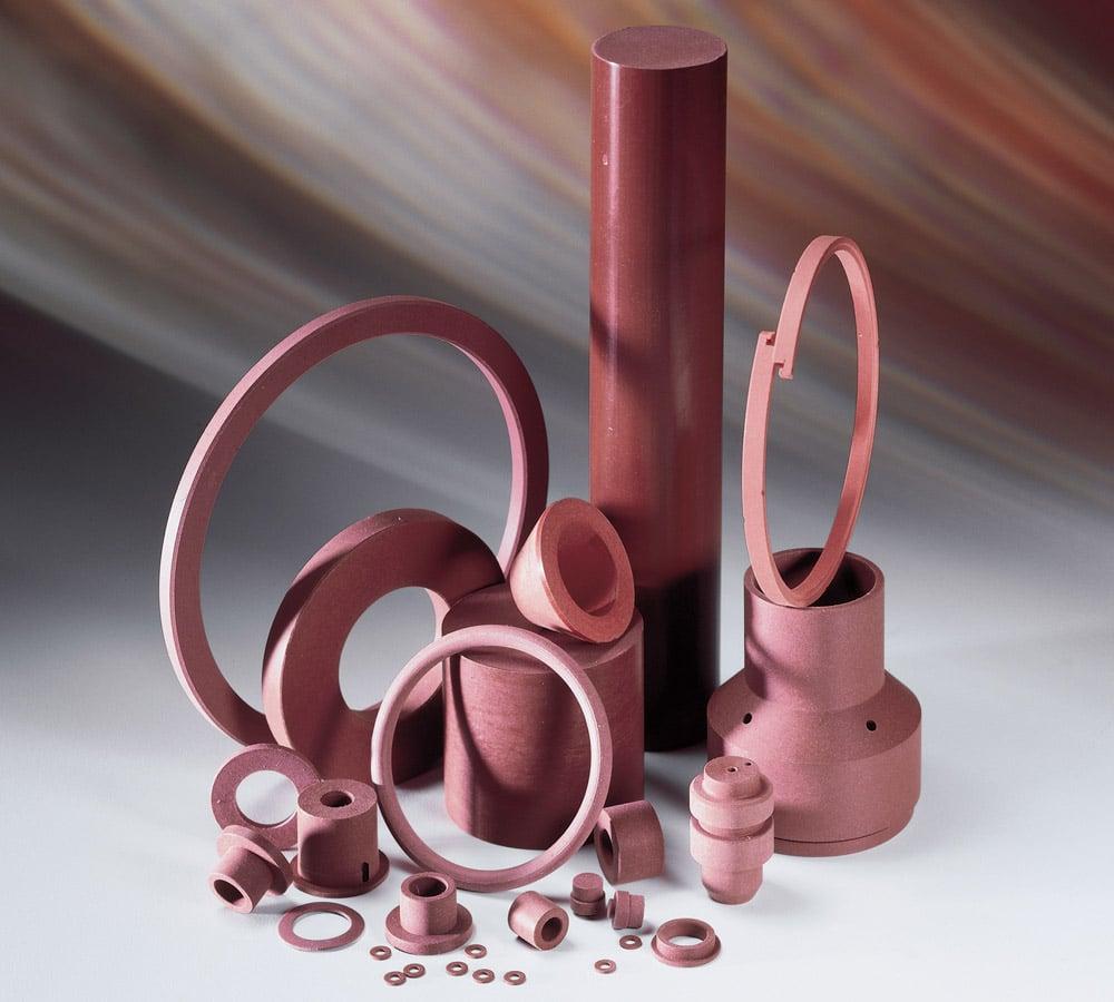 Rulon-Materials-Splash-LR
