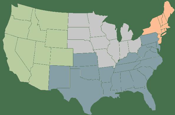 TriStar-Branch-Map-fin