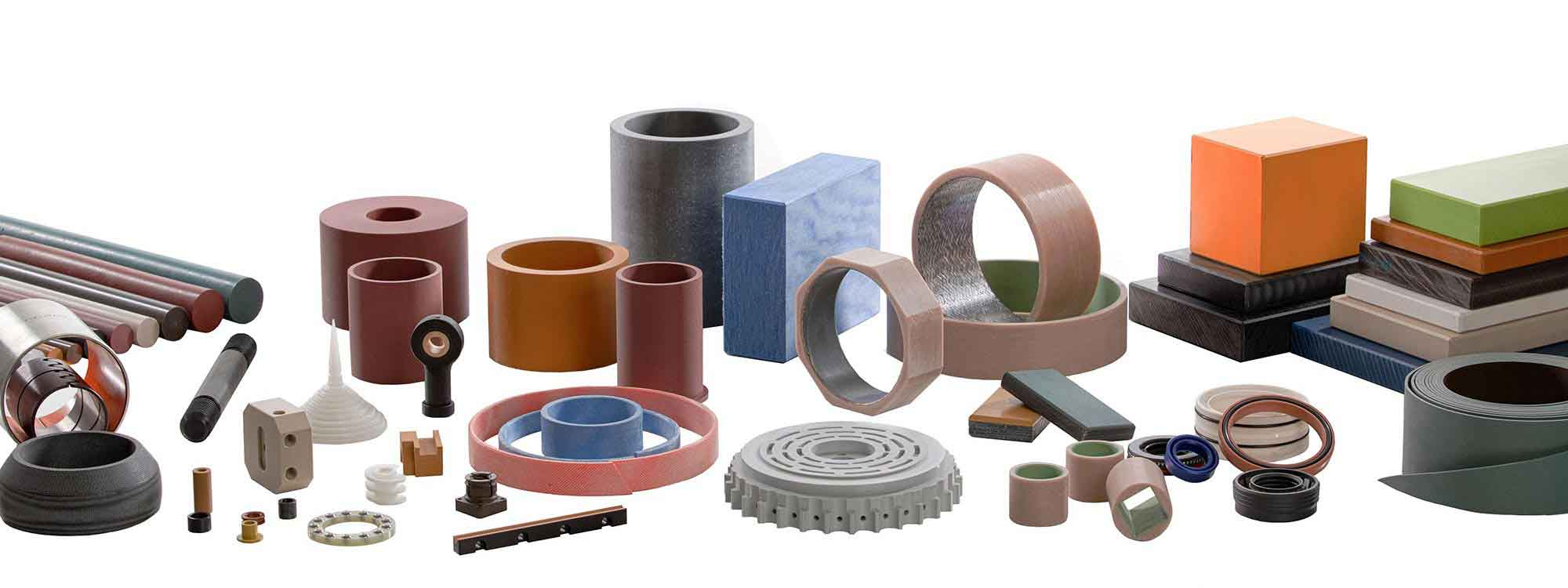 TriStar Plastics Corp. - Engineered Plastic Solutions