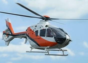 Rulon J vs. Teflon : An Aerospace Application