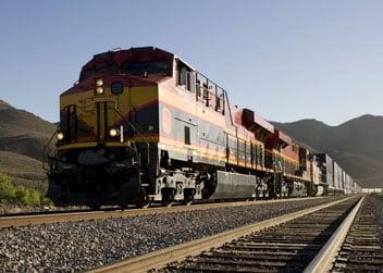 Railcar White Paper