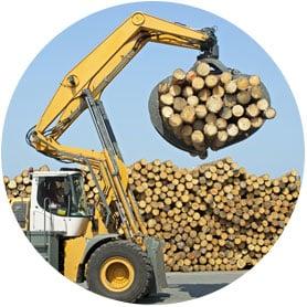 Construction Bearings