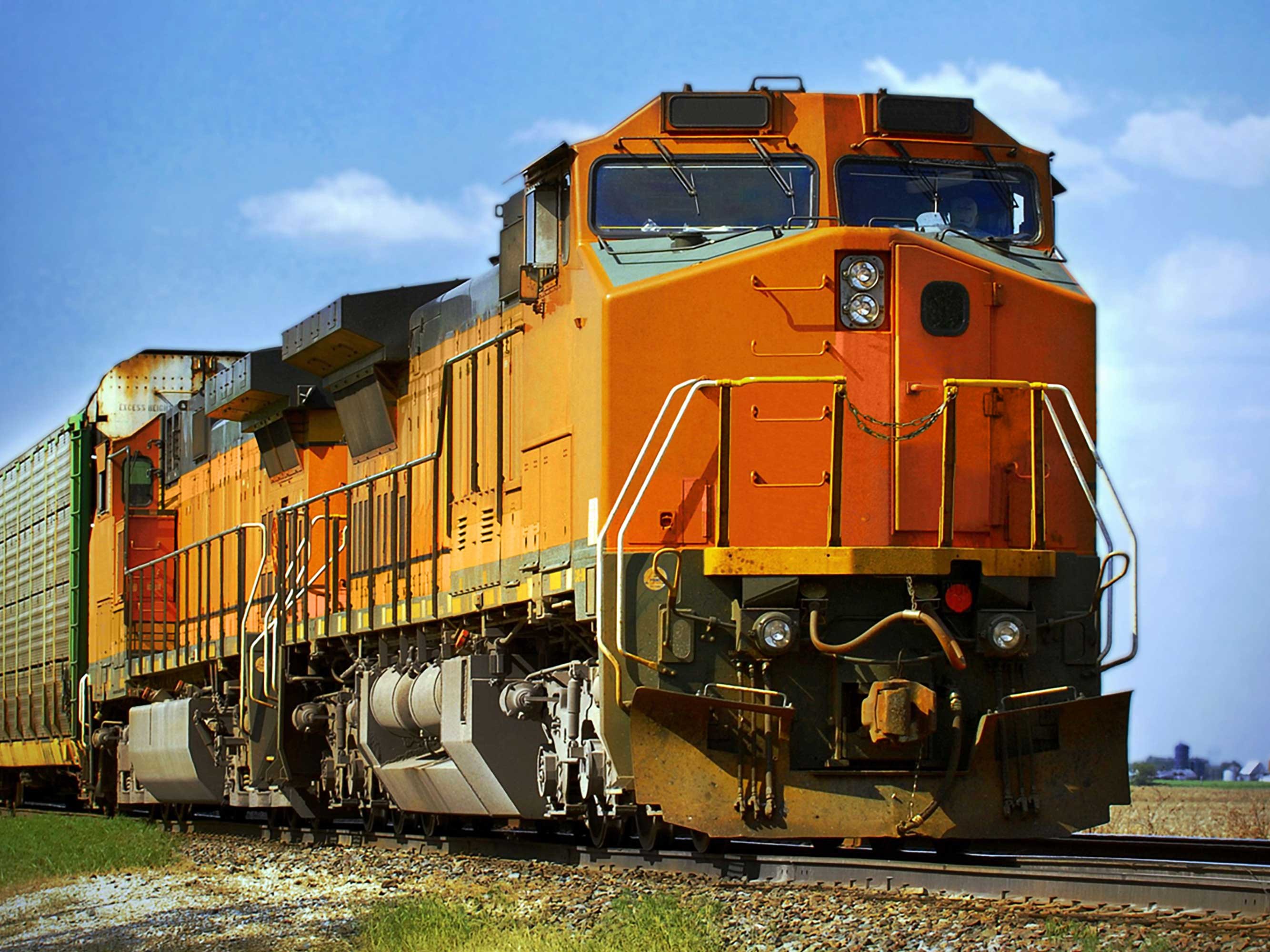 railcar-white-paper-hero