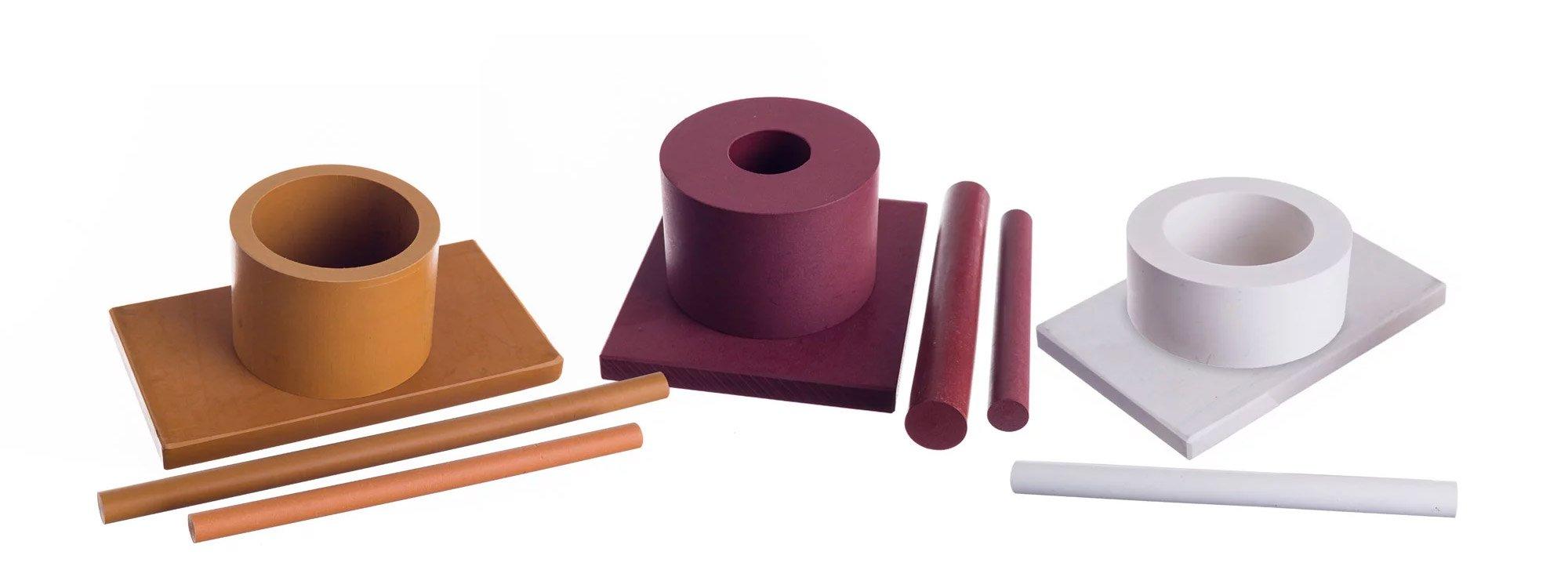 rulon-materials-hero2