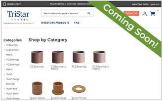webstore-promotion2