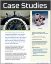 CJ Case Studies