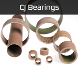 Cj Composite Bearings