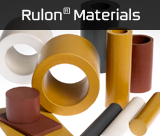 button-product-rulon.png