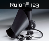 button-rulon-123.png