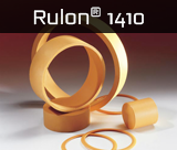 button-rulon-1410.png