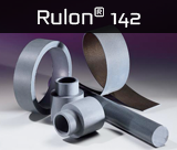 button-rulon-142.png