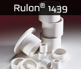 button-rulon-1439.png