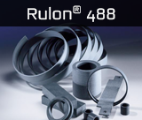 button-rulon-488.png