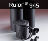 button-rulon-945.png
