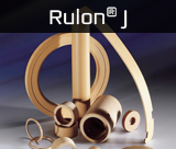 button-rulon-j.png