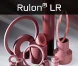button-rulon-lr.png