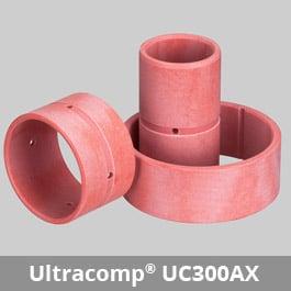 Ultracomp UC300AX