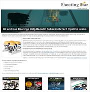 shootingstar-16-10.jpg