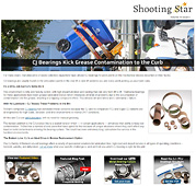 shootingstar-18-2