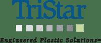 TriStar Plastics Corp.
