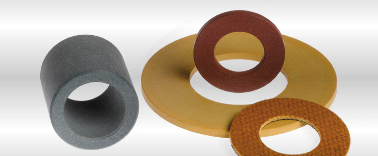 Q&A: What is the shelf life of PTFE and Rulon Materials?
