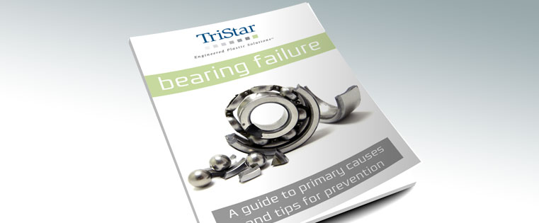 Metal Bearing Failure Analysis: Get Your Free Guide