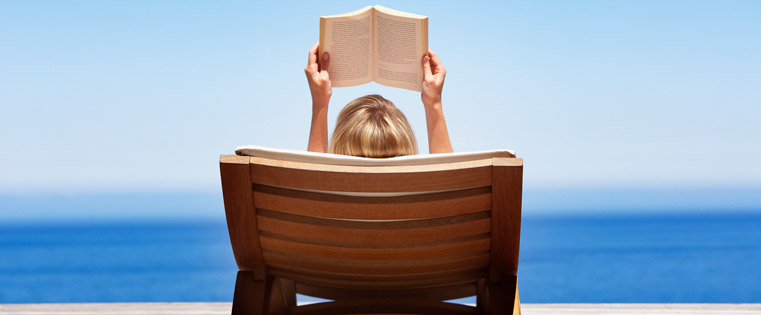 Plastic Manufacturing: Our Picks of Interesting Summer Reads