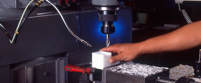 Machining UHMW: Why Is Holding Tolerances So Difficult?