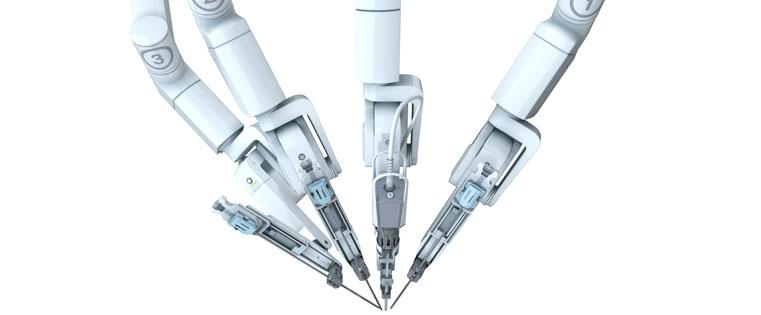 Let's Compare: Metal Bearings vs. Plastic Bearings in Robotics