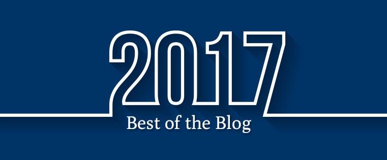 TriStar Plastics: Best of the Bearings Blog 2017