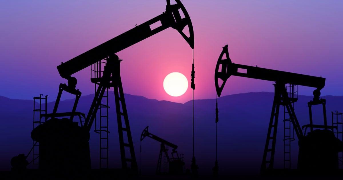 blog-2020-oilgas-1