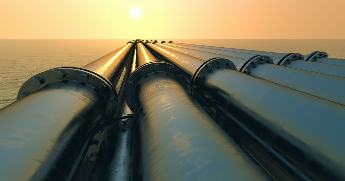 Oil and Gas Industry Outlook and Trends
