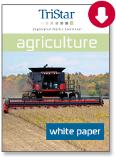 Download our Agriculture white paper