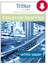 Download our Industrial Bearings White Paper